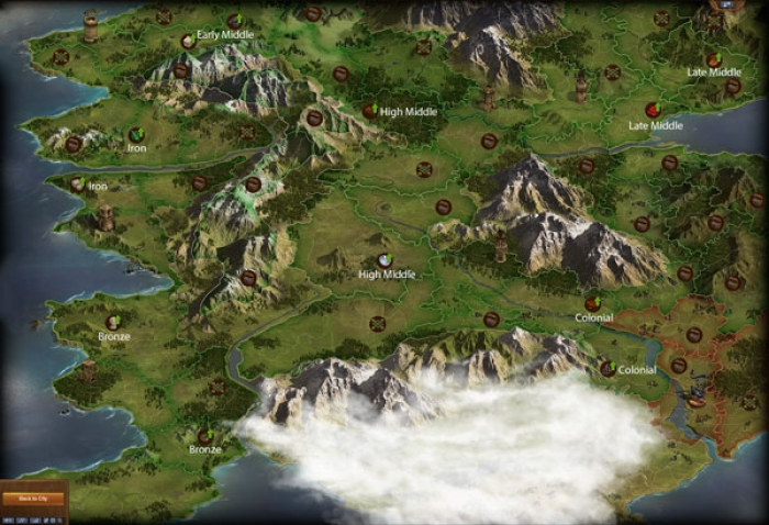Forge of empires map online pixie forge of empires map gumiabroncs Gallery